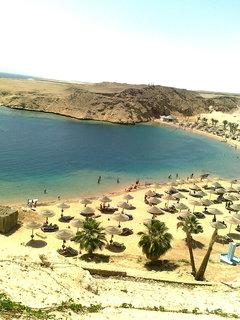 FOTKA - Hurghada