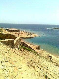 FOTKA - Hurghada 2
