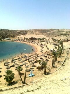 FOTKA - Hurghada 3
