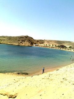 FOTKA - Hurghada 4