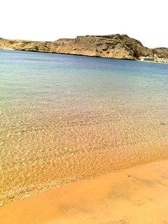 FOTKA - Hurghada 5