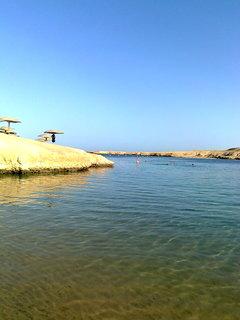 FOTKA - Hurghada 7