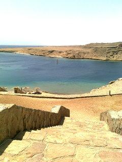 FOTKA - Hurghada 8