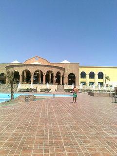 FOTKA - Hurghada 9