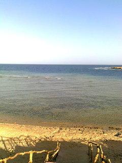 FOTKA - Hurghada 10