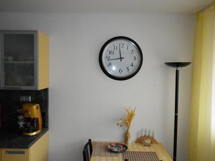 FOTKA - nové hodiny
