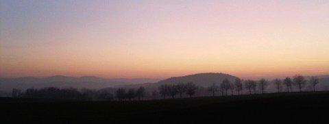 FOTKA - pohledy na krajinu3