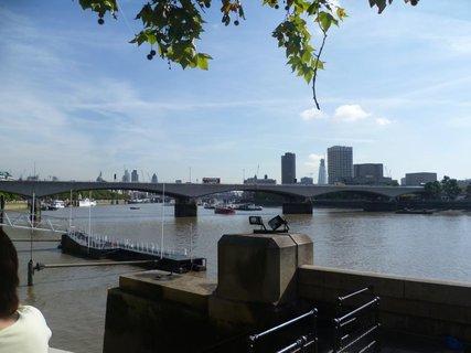 FOTKA - Londýn10