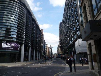 FOTKA - Londýn15