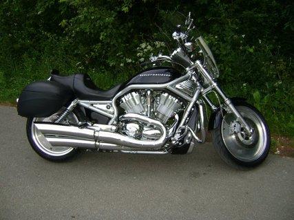 FOTKA - motorky4