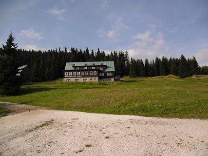 FOTKA - Špindlerův mlýn5
