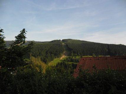FOTKA - Špindlerův mlýn26