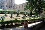 park v Palermu