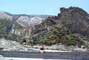Liparsky ostrov
