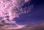 úžas oblohy