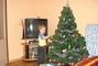 Vánoce 2007...