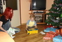 Vánoce 2007....