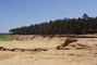 Váté písky, Hodonínsko - 1.