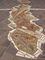Luhačovice - mozaika u vodotrysku