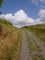 Žďárské vrchy, cesta do nebe