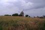 větrný mlýn Starý Poddvorov, Hodonínsko