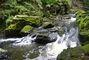 řeka Doubrava (2)