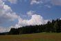kouzelná krajina na žďársku (aneb nažďár!!!)