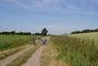 Krajina na Žďársku - ideální kraj pro klidnou dovolenou na kole