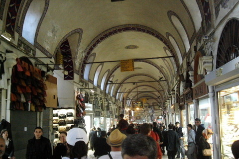 FOTKA - bazar