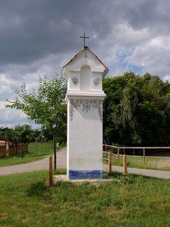 FOTKA - Rudník (Slovácko)