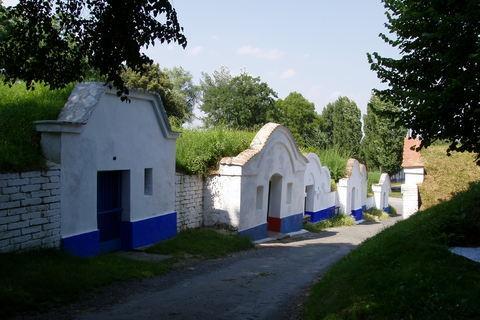 FOTKA - Petrov-Plže, Slovácko