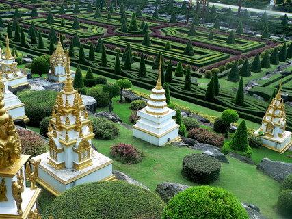 FOTKA - Střípky z Thajska ¨¨¨¨¨¨¨¨¨¨