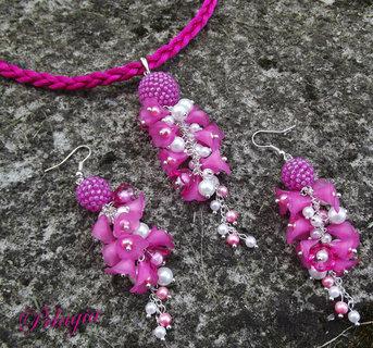 FOTKA - Pink fairy