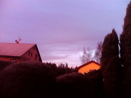 FOTKA - po ranu 3