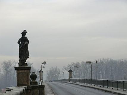 FOTKA -  Končí rok