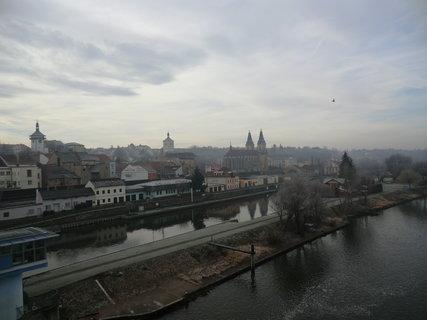 FOTKA - Končí rok 2013