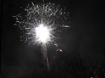 FOTKA - Silvestr 2013 ......