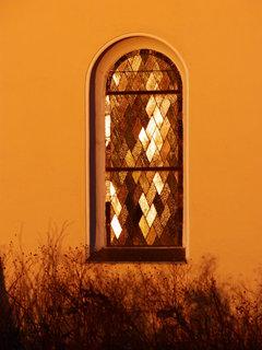 FOTKA - Okno
