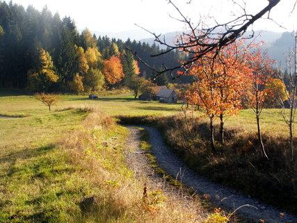 FOTKA - Podzim 4