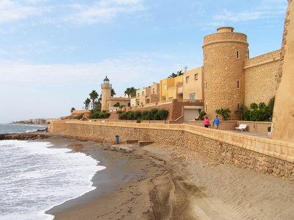 FOTKA - Španělsko