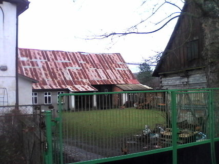 FOTKA - bydleni 2