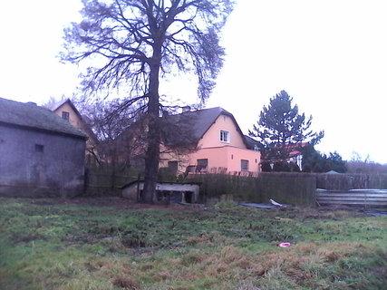 FOTKA - bydleni 5