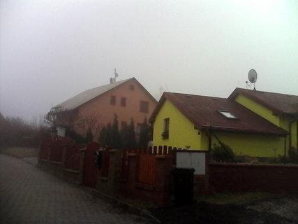 FOTKA - bydleni 7