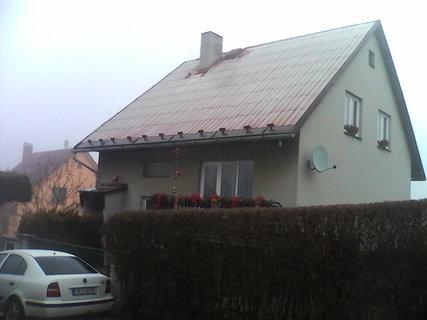FOTKA - bydleni 8
