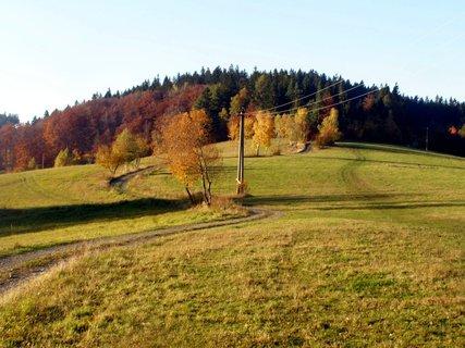 FOTKA - Podzim 5