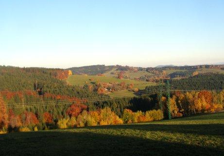 FOTKA - Podzim 6