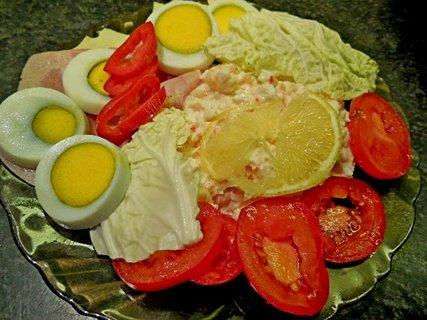 FOTKA - vaření-a455