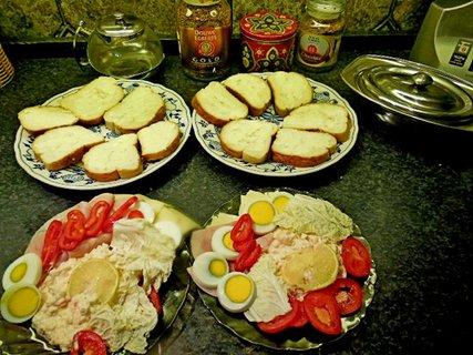 FOTKA - vaření-a456