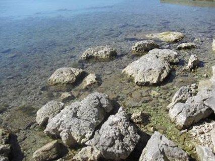 FOTKA - Moře-