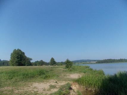 FOTKA - rezervace přírodní/